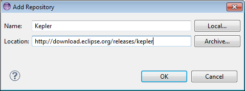 An Eclipse / CDT Tutorial with OpenGL